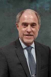 Arnie Berghoff